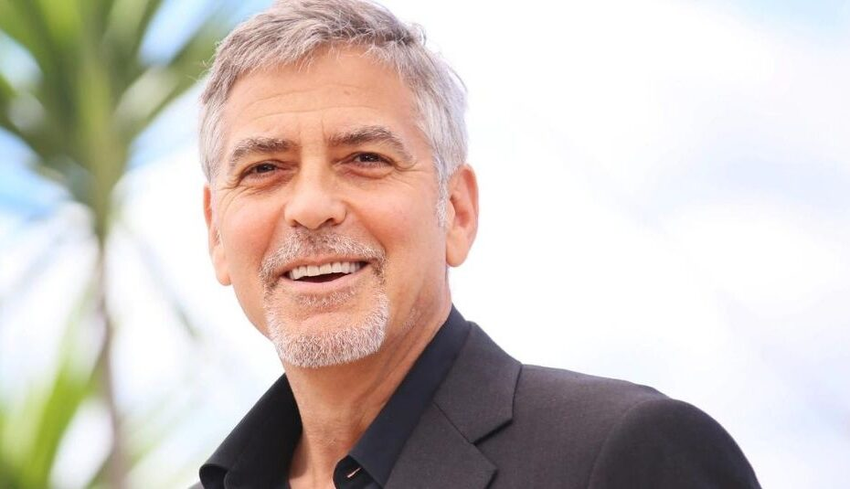 George Clooney Biography, Wife, Affair, Family, Weight, Age & More