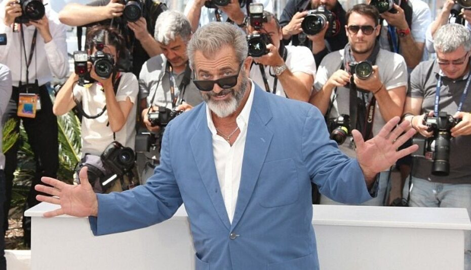 Mel Gibson Biography, All About Mel Gibson Family, Affair, Wife, Age, Movie