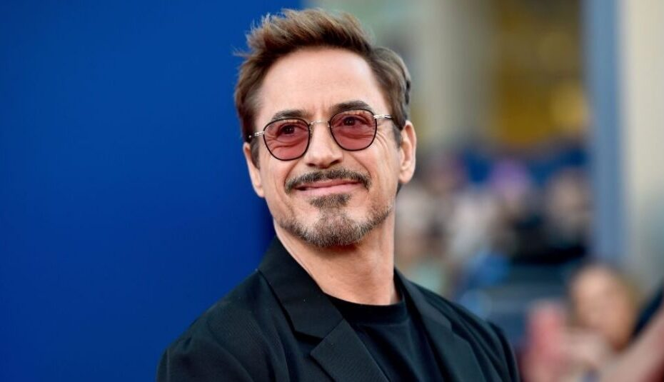 Robert Downey Jr, Family, Girlfriend, Wife, Biography, Age, Height, Movie & More
