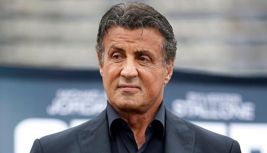 Sylvester Stallone Biography, Sylvester Stallone Wife, Affair, Family, Wife, Age, Movie