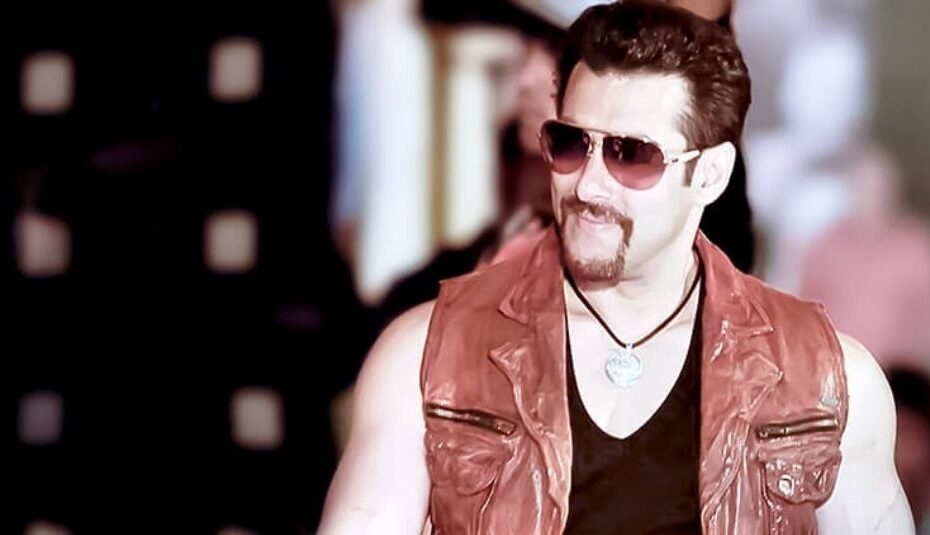 Best Actor Salman Khan Biography, Wife, Girlfriend, Family, Age, Movies & More