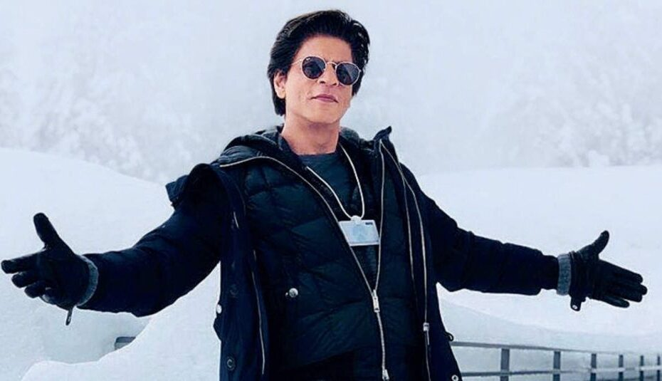 Shah Rukh Khan Biography, Wife, Affairs, Family, Age, Height, Career & More
