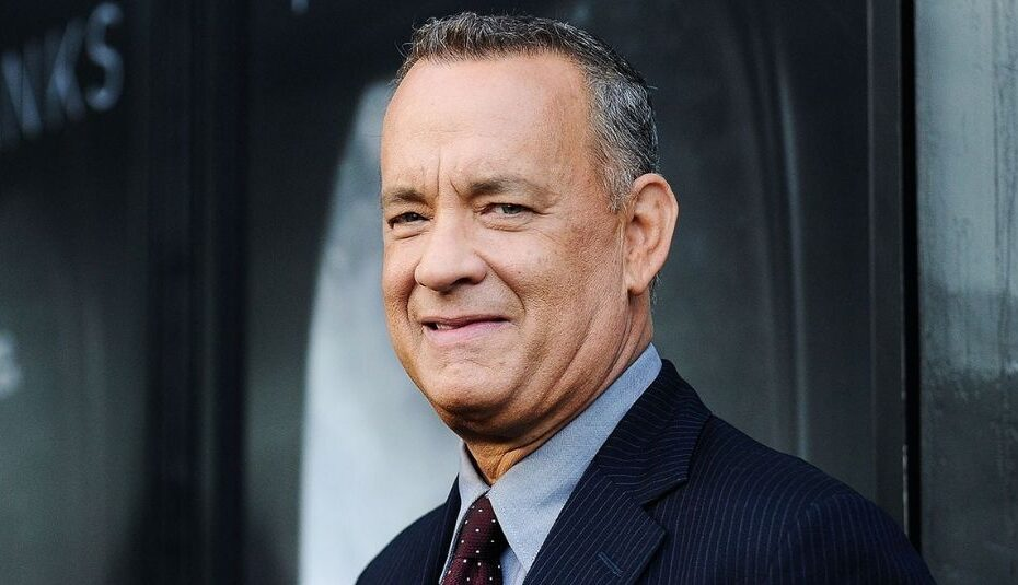 Tom Hanks Biography, Family, Age, Wife, Height, Movies, Awards & More