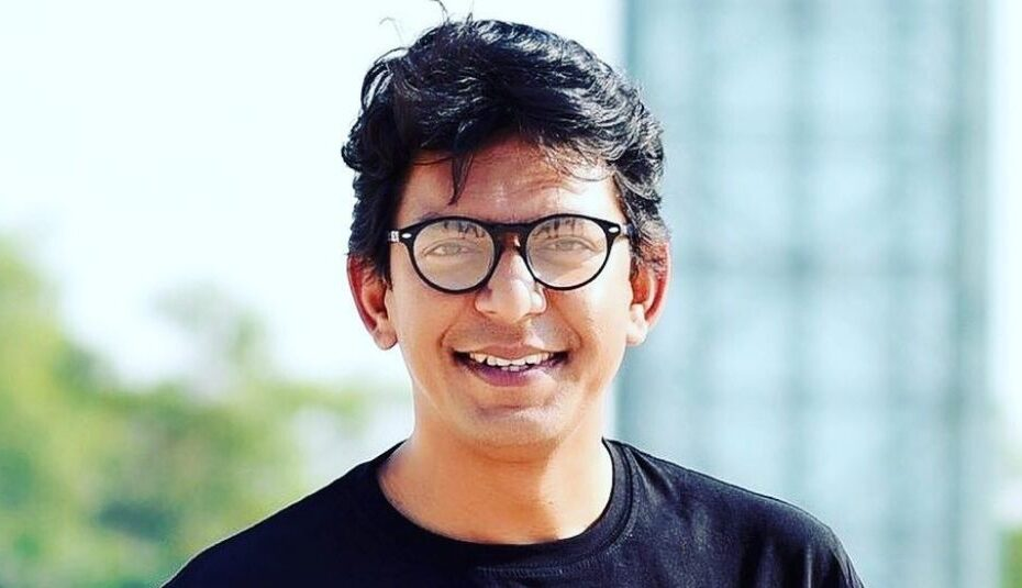 Chanchal Chowdhury Biography, Wife, Affair, Family, Height, Movies