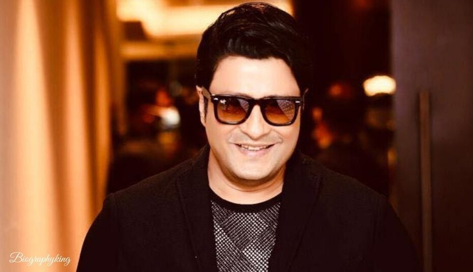 Ferdous Ahmed Biography, Wife, Family, Affair, Height